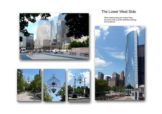15 LOWER WEST SIDE BUILDINGS final copy