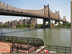 bridge koch