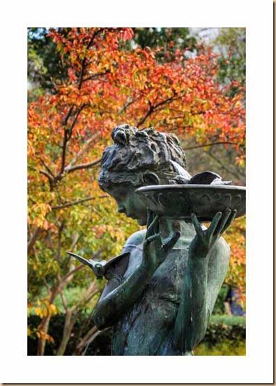 north woods 11_04_12 (129)_statute_5oo_blog_six