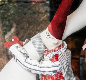 _MG_8152_doll hug_blog_edited-2