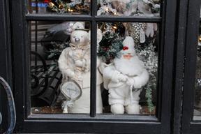 _MG_8158_santa snowman_blog_edited-6