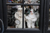 _MG_8158_santa snowman_blog_edited-6