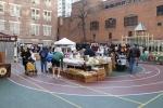 67th_ps183_flea market (1)