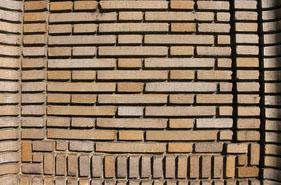 slender roman brick a