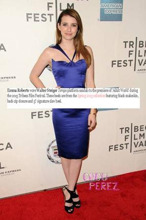 emma-roberts-tribeca-film-festival__tag