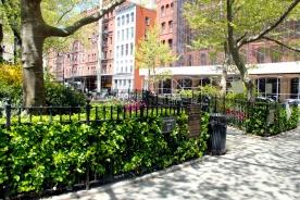 Tribeca street scene (1)