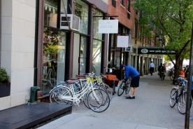 Tribeca street scene (2)