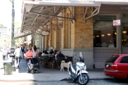 Tribeca street scene (3)