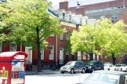 Tribeca street scene (4)