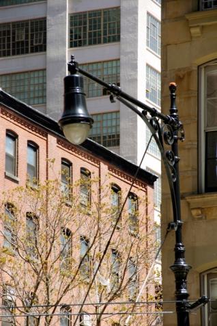 Tribeca street scene (6)