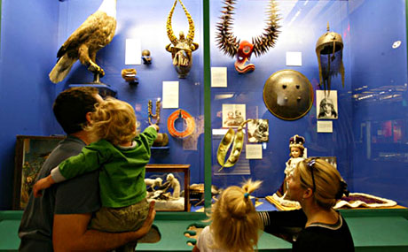 brooklyn_childrens_museum_v2_460x285