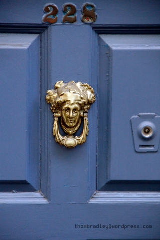 e67th_mail boxes_door knockers (4)