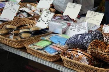 IMG_9159_farmers markt_82nd st (5)