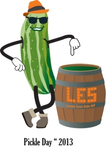 hipster_pickle_1