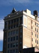 les_buildings (7)