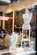 les_shops (3)