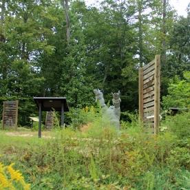 nat_blacl_museum_garden (8)