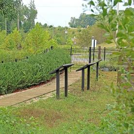 nat_blacl_museum_garden (9)