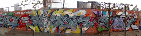 graffitti_Panorama1