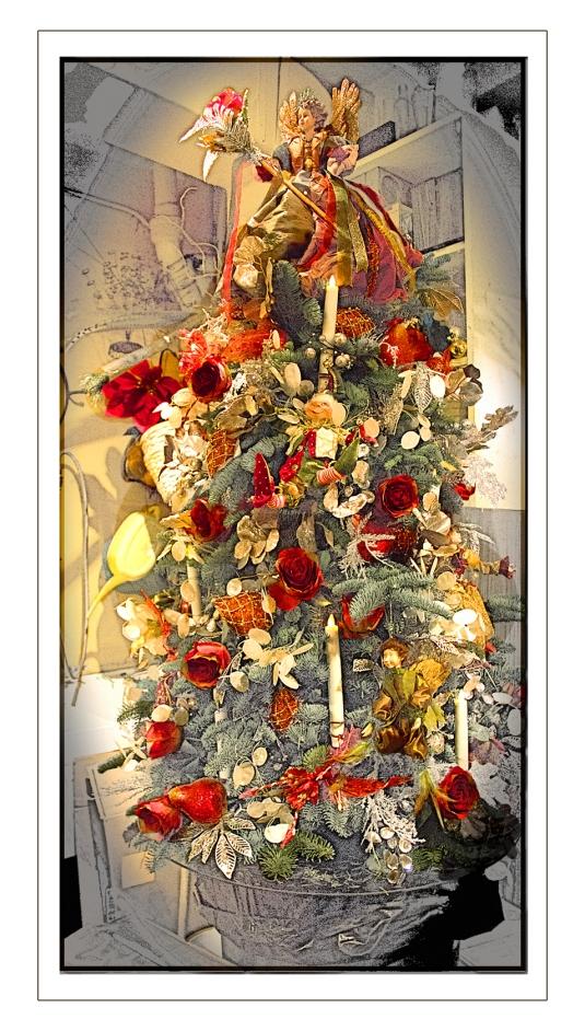 christmas Tree_boarder