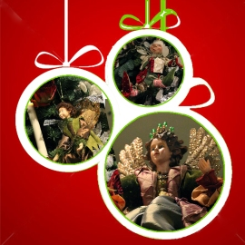 tree ornaments_edited-1