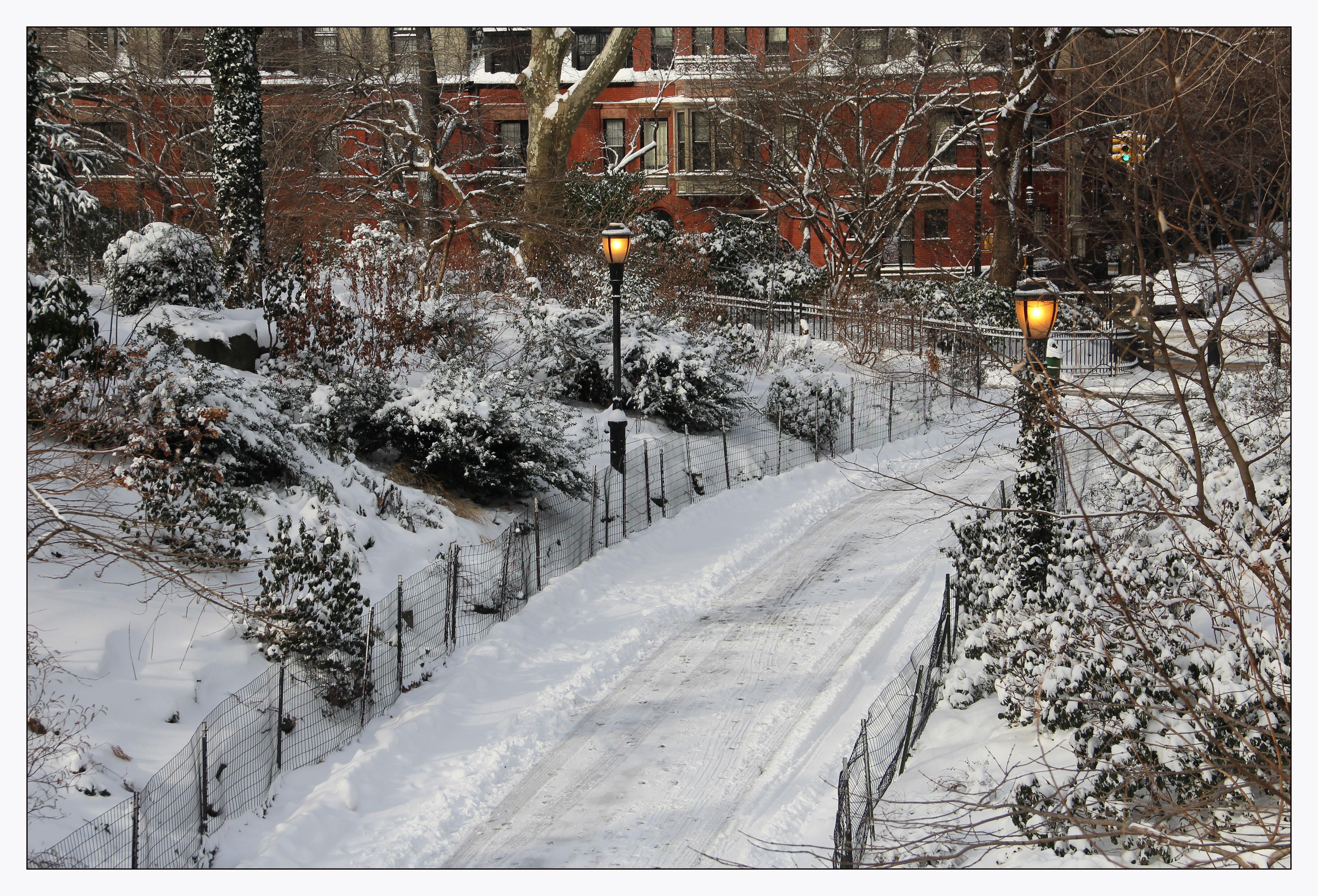 1_03_2013_winter_snow_shurz (4)