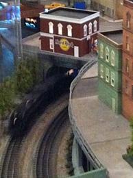 sunday_23_2014_jpeg (148)_train museum
