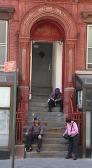 chinatown_4_14 (80)