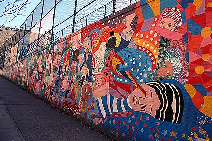 sunday april 5 2014 (37)_peace wall_138_amsterdam