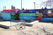 sunday april 5 2014 (81)_riversade park_18th
