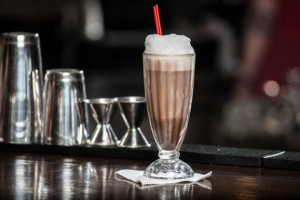 egg cream_blog_image