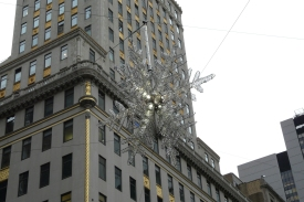 2014_5th ave (56)
