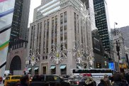 christmas_5th ave_2014 (12)