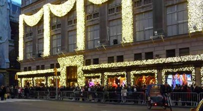 christmas_5th ave_2014 (60)