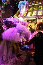 christmas_5th ave_2014 (62)
