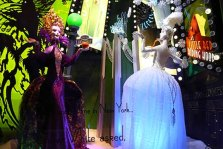 christmas_5th ave_2014 (66)