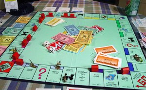 monopoly-game-with-friends