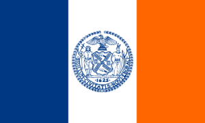 500px-Flag_of_New_York_City.svg (1)