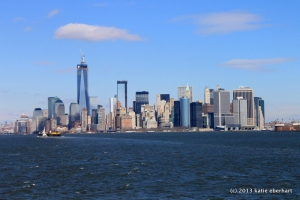 img_4262_ferry city