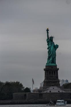 liberty 1_pse11