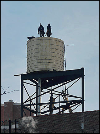 151844_water-tower