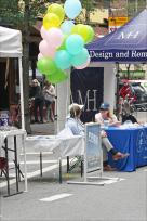 1st ave street fair_2015 (1)