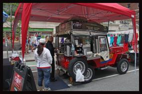 1st ave street fair_2015 (10)