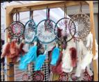 1st ave street fair_2015 (22)