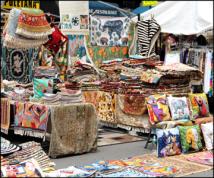 1st ave street fair_2015 (32)