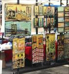 1st ave street fair_2015 (38)