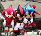 1st ave street fair_2015 (39)