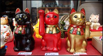3-seto-style-cats