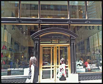 5th ave_windows_Bendal (19)_fb