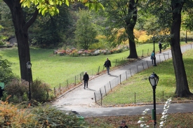 oct_31_15_central park (39)_walkway
